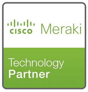 Meraki Technical Partner